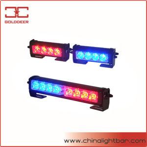 Warnende Röhrenblitz-Leuchte des Auto-LED (SL340/SL341)
