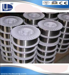 중국 공장에서 알루미늄 합금 용접 전선 MIG/TIG Aws Er5183