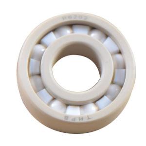 Rodamiento cerámico zirconia