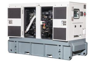 50квт 62,5 микрон ква Professional питания станции дизельный генератор цены в Бангладеш