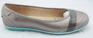 Women's occasionnel des chaussures confortables