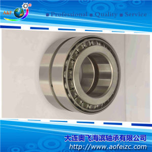 A&F Auto Bearing Tapered Roller Bearing 352236 for Auto