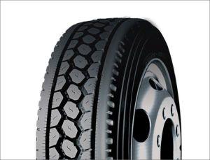 Durun 6.50R16 Yth1 Truck tubo interior de pneu com 3 ranhuras