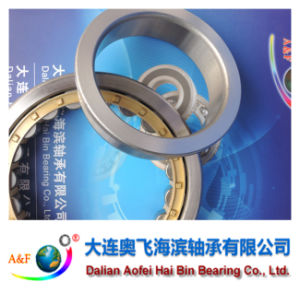 A&F Bearing/ Cylindrical Roller Bearing NJ248M