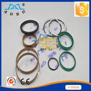 Fornecimento de fábrica Heli Carro Til / Levante / Kit de Vedação do Cilindro de Direção