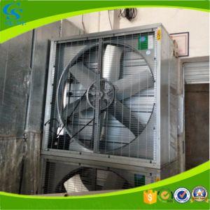 Профессиональный Вентилятор висящих подвале Вытяжной вентилятор