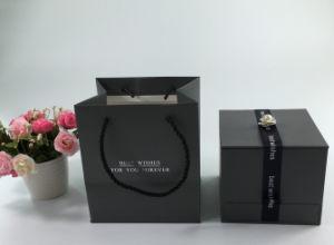 Профессиональные производители Custom высокое качество цветов Подарочная упаковка