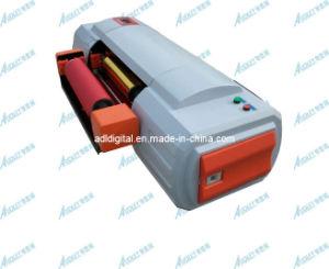 디지털 최신 각인 포일 인쇄 기계 (ADL-330A)