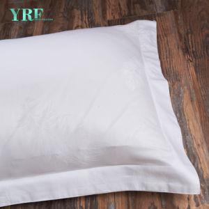 Bedding Comforter Sets極度の王