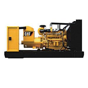 Set des Generator-100kw mit Yuchai Marke