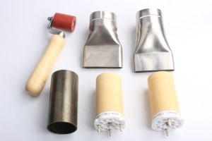 Машины для сварки пластмассовых материалов из ПВХ