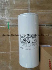 Le remplacement du filtre à huile vissable 39911631 Machine pour l'IR compresseur à air