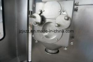 Gk-30 de droge Granulator van de Pers van het Broodje van de Methode