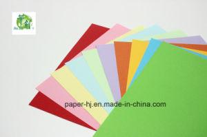preço de fábrica de Papel de Impressão papel Offset finos