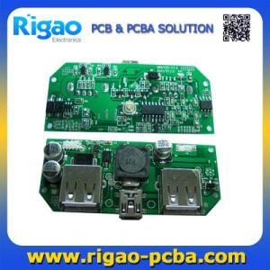 Serviços de fabricação eletrônica incluindo Protótipo conjunto PCB