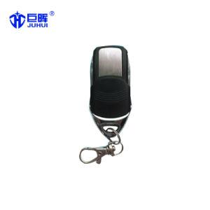 Беспроводной пульт ДУ передатчик для открывания гаражных дверей 315МГЦ 433.92Мгц