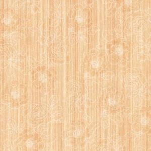 Hete Alumina van de Weerstand van de Verkoop Ceramiektegel Op hoge temperatuur