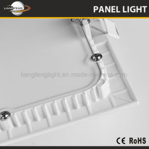 LEDの天井板ライト18W正方形のセリウム2835 SMD 3000K 4000K 6000K