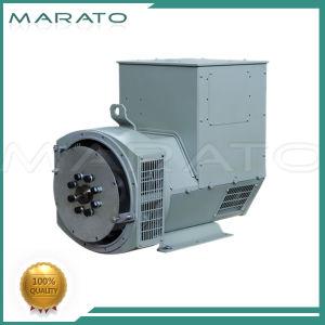 164f 6.5kwのブラシレス交流発電機