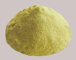Het Waterstofchloride CAS RN 633-65-8 van Berberine