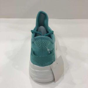 As mulheres de moda Novas Sapatas Flyknit aerada com o calçado desportivo de alta qualidade a BT0012