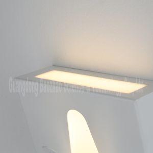 La calidad de la moda barata Muy decorativa LED Lámpara Luz de pared