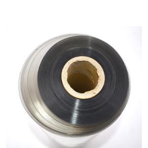 1мм термопластичный прозрачный пластиковый ПВХ лист бумаги для лотка
