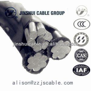 Fornitori del cavo di corrente alternata di alta qualità del rifornimento della fabbrica