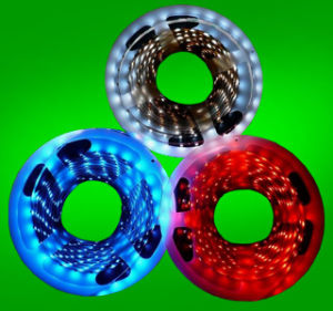 Luce di striscia di RGB (SF-S50)
