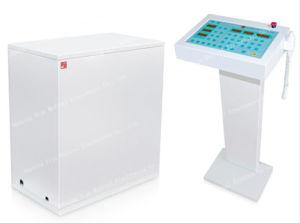Medical Diagnosisのための30kw中国のHigh FrequencyのX光線Generator