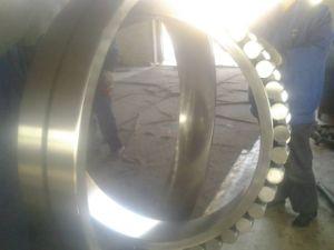 Rolamento de mineração Cakf 239/1180/ W33/C3