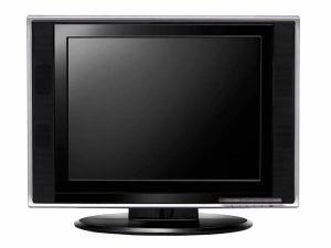 LCD 텔레비젼 (TFT15N1)