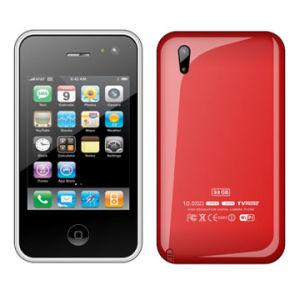 H003+ de Mobiele Telefoon van TV