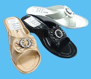 Art & Craft chaussures (#36-43)