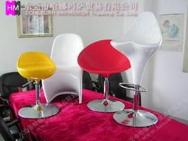 FRP Chair