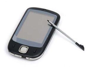 Intelligenter Handy (MP-19)