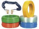 ISOのセリウム(PUの管)が付いている高品質のコイルのホースPUの管