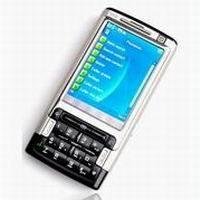 Telefono mobile della TV (V66I)