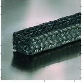 Karbonisiertes Faser-Packen Graphited (RS15-B)