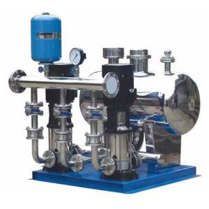 [نون-نغتيف] ضغطة ماء إمداد تموين تجهيز 130-161-3