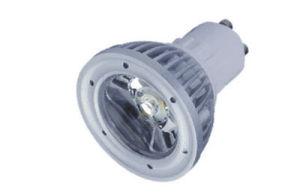Refletor LED GU10 (DPS-GU10-H70)