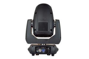 250 Вт мини-LED перемещение толкателя фонаря направленного света на головки блока цилиндров