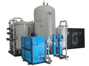 100 м3/ч генератор кислорода (POM1)