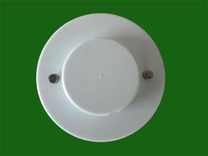 Compacte Fluorescente Lamp (xja-gx53-01)