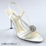 Lady's sandale (LHBH-31023-3)