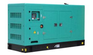 Home / коммерческим использованием Silent дизельных генераторных установках 10 квт