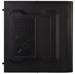 2017 컴퓨터를 위한 새로운 디자인 컴퓨터 상자 D335 PC 전력 공급