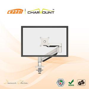 중국 도매 상품 10  - 27  LCD 텔레비젼 책상 마운트 (CT-LCD-DSA201)