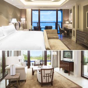 Business Suite Hotel Chambres à coucher Mobilier de salle fabricant ...