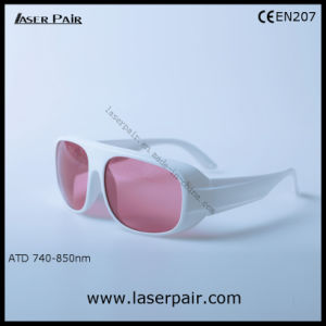 3a3d1cc13 الصين نظارات السلامة، الصين نظارات السلامة قائمة المنتجات في sa.Made -in-China.com
